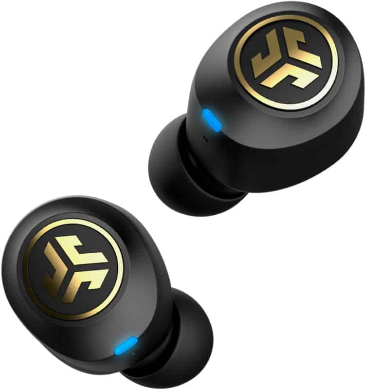 cheap earbuds jbuds air icon headphones
