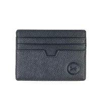 Minimalist Card Holder Wallet