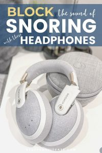 block sound meditation kokoon headphones
