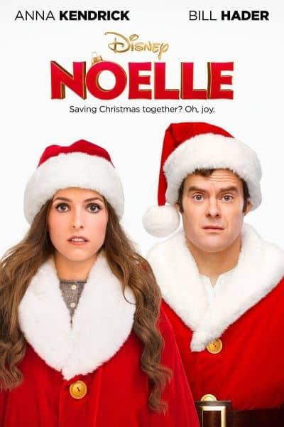 noelle-disney-movie