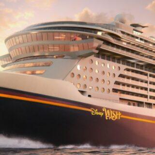 cropped-Disney-Wish-Cruise-Ship.jpg