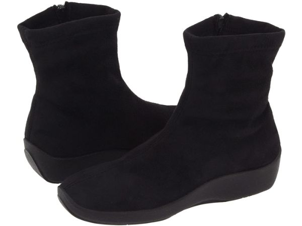 arcopedico L8 ankle boot