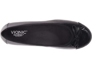 vionic minna ballet shoe