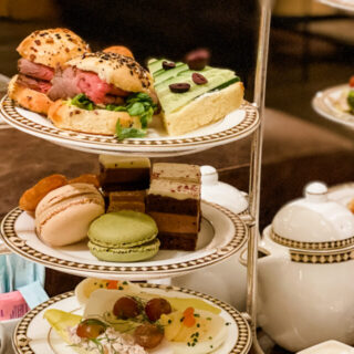 cropped-fairmont-olympic-afternoon-tea-food-tray.jpg