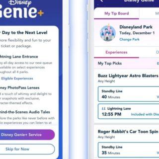 cropped-Disney-Genie-plus.jpg